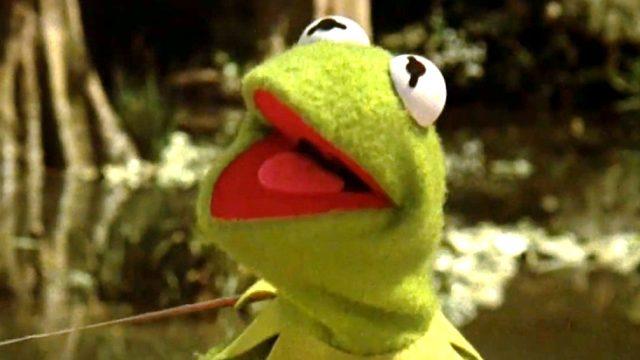 ザ・マペッツ(The Muppets) 主なキャラクター紹介